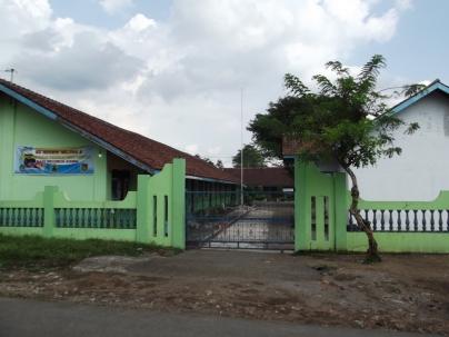 DSCF1669