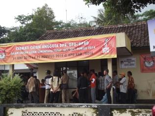 DSCF1750